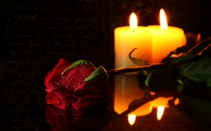 By-Candle-Light-candles-11662578-1280-800