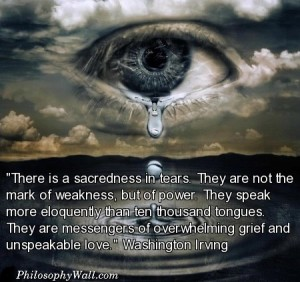 sacredness-tears-washington-irving-philosophy-1342312001