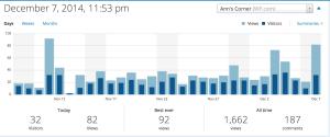 Screen Shot 2014-12-07 at 11.53.13 PM