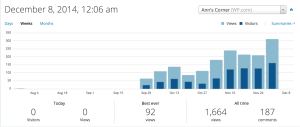 Screen Shot 2014-12-08 at 12.07.15 AM