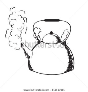 stock-vector-a-boiling-kettle-and-steam-on-a-white-background-111147911