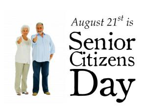 free_image_of_senior_citizens_day_9297268749