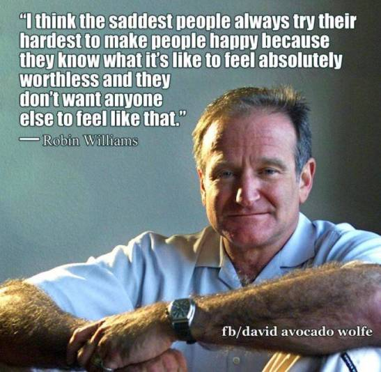 robin_williams_001